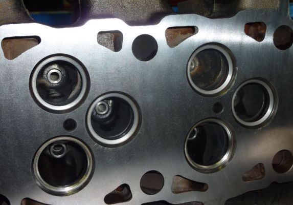 machined port detail 2